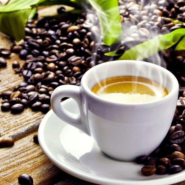 coffee-1149983_1920